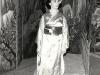 Madame Butterfly Statni Opera Prag 1989