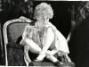 """Cherubin in """"Die Hochzeit des Figaro"""""""
