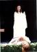 Miss Jessel Wien 1995